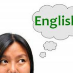 ielts speaking 24
