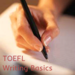 toefl writing 5