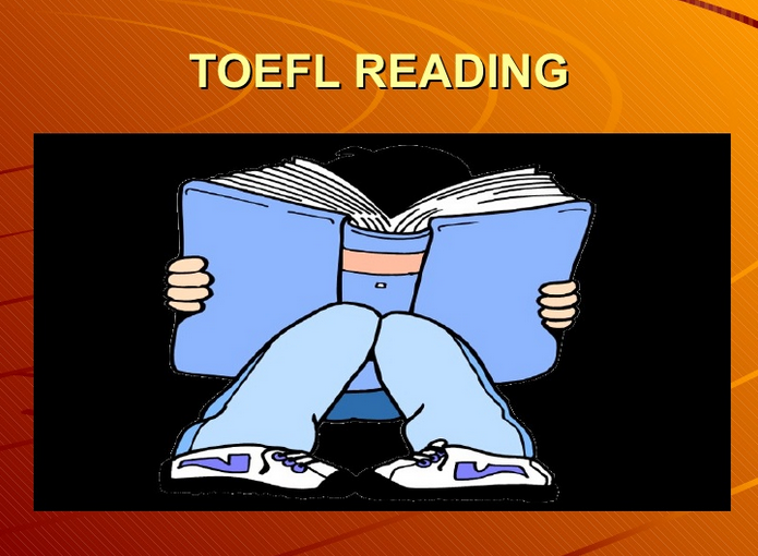 toefl reading 33